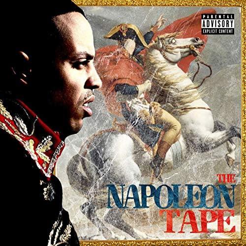 Napoleon Da Legend