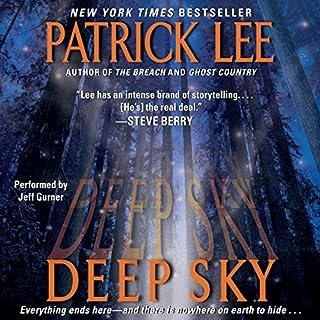 Deep Sky Titelbild