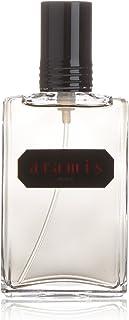 Aramis Black Eau de Toilette Spray for Men, 2 oz