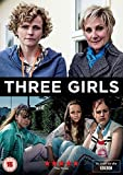 Three Girls (BBC) [UK Import]