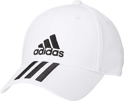 561ba0e26a09a3 Suchergebnis auf Amazon.de für: kappen adidas: Sport & Freizeit