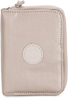 Kipling Money Love RFID portafolios para mujer