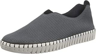Skechers Sepulveda BLVD A la Mode, Sneaker Femme