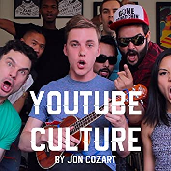 YouTube Culture