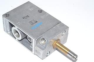 FESTO MFH-3-1/4 9964 Pneumatic Solenoid Valve