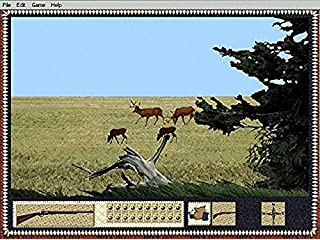 ارخص مكان يبيع The Learning Company - Oregon Trail 5th Edition