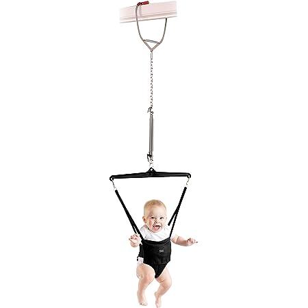 Jolly Jumper The Original Baby Exerciser
