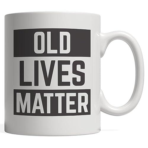 Best Senior Birthday Gifts Amazon Com