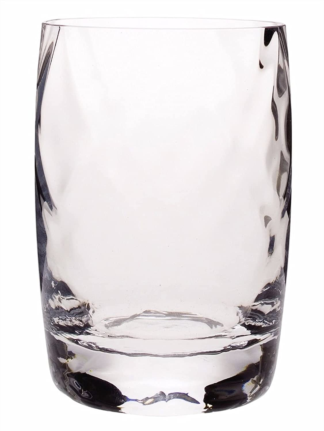 LaModaHome NEW before selling Pasabahce Diamond Whisky Dealing full price reduction Glass Premium Quality Bar Gl