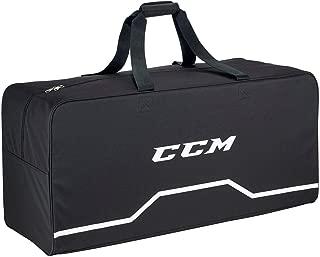 CCM Unisex EBP310 Player Core 24in Equipment Bag, Adult