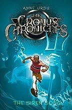 The Siren Song (2) (The Cronus Chronicles)