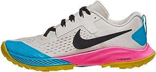 9a3d556f2b735 Amazon.com: Nike - 8.5 / Trail Running / Running: Clothing, Shoes ...