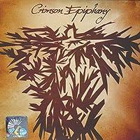 Crimson Epiphany