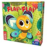 Devir Flap (BGFLAP) , color/modelo surtido