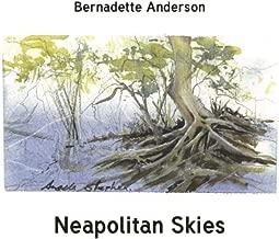 Neapolitan Skies