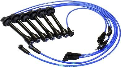 NGK RC-TE68 Spark Plug Wire Set