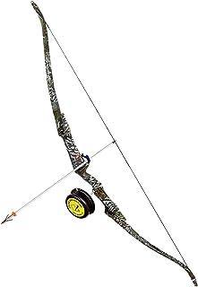Amazon com: PSE - Bows / Archery: Sports & Outdoors