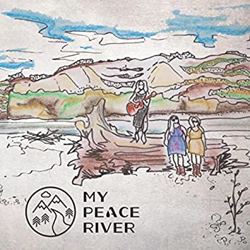 My Peace River