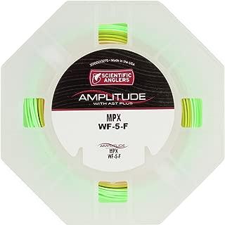 Scientific Anglers Amplitude MPX Taper Fly Line