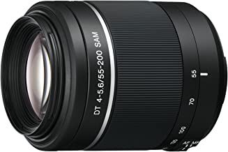 Best sony a900 lenses Reviews