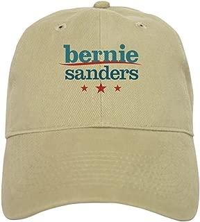 Bernie Sanders Baseball Cap