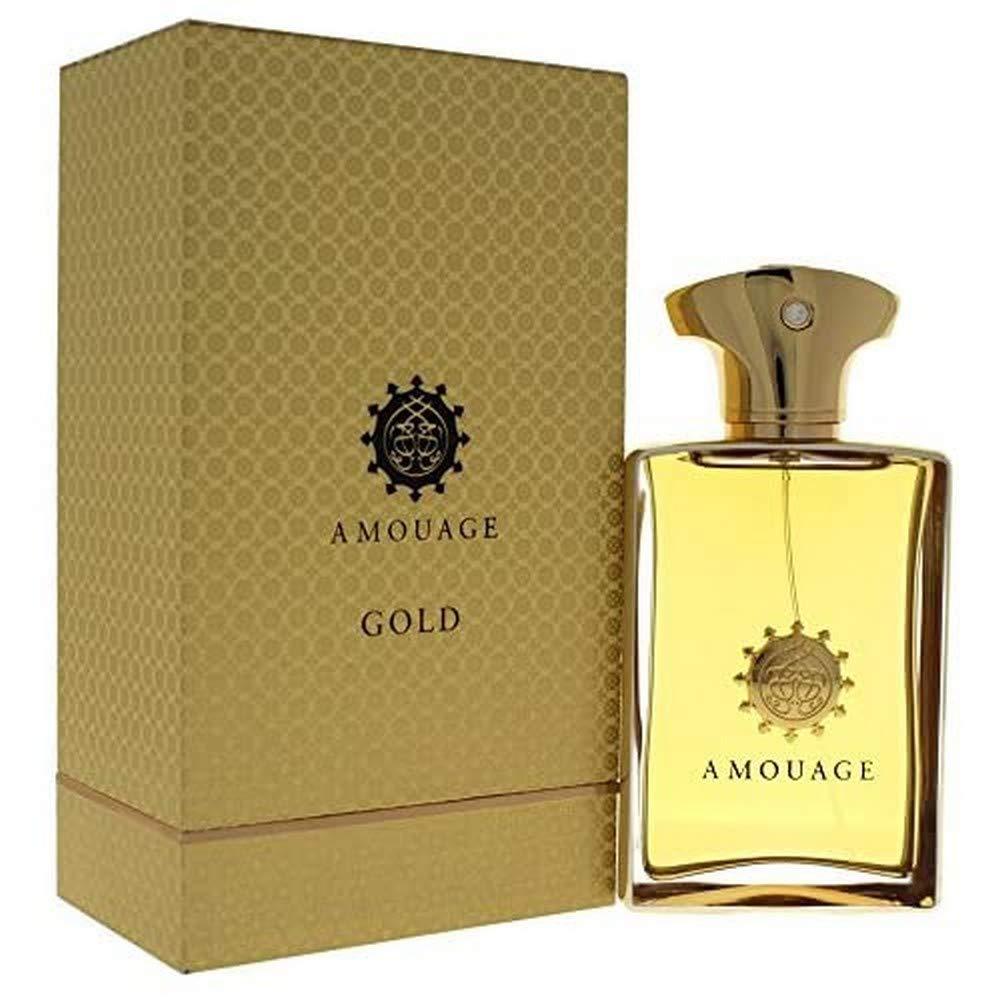parfum kennenlernen)