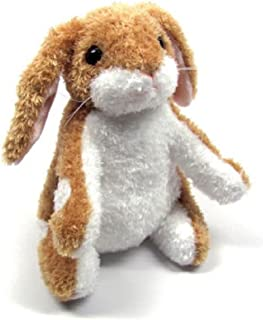 The Velveteen Rabbit Soft Toy Easter Bunny Stuffed Animal Plush