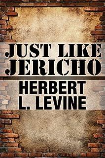 Just Like Jericho