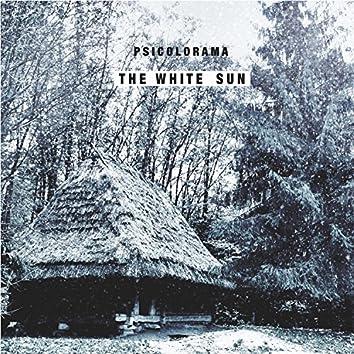 The White Sun