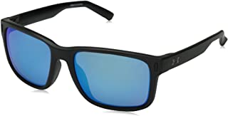 Assist Sunglasses Square