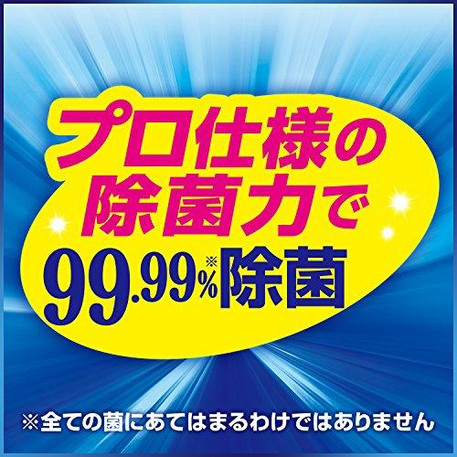 アルコール除菌カビキラー除菌剤日本製本体1本+詰め替え用2本セット300ml+250ml×2プッシュタイプ食卓用まとめ買い詰め替えエタノール消毒液