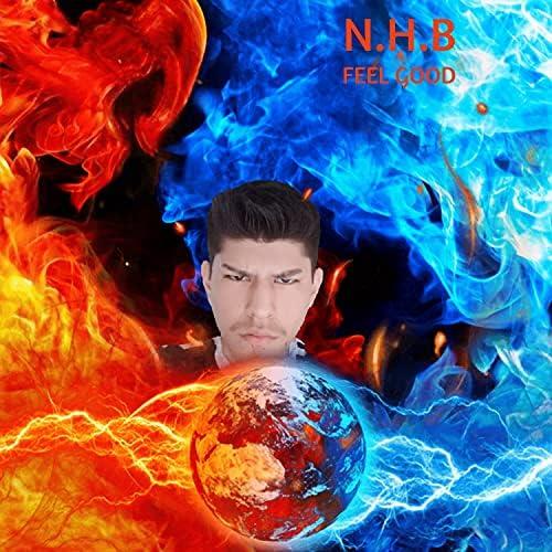 N.H.B