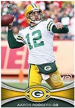 2012 Topps #352 Greg Little Cleveland Browns Football NFL