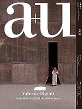 a+u(エー・アンド・ユー)2020年10月号/ヴァレリオ・オルジアティ