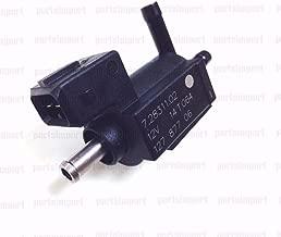 Best saab 9 5 boost pressure control valve Reviews