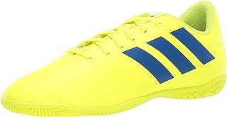 adidas Kids' Nemeziz 18.4 Indoor