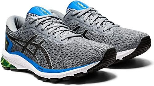 ASICS - - Sneaker Gt-1000 9 pour Homme : Amazon.fr: Chaussures et Sacs
