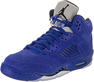 Jordan 5 Retro Big Kids