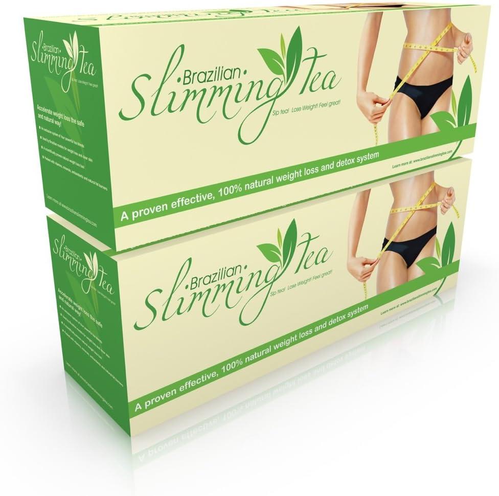 brazilian slimming ceai recenzii loestrin 24 fe recenzii pierdere în greutate