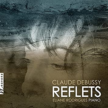 Debussy: Reflets