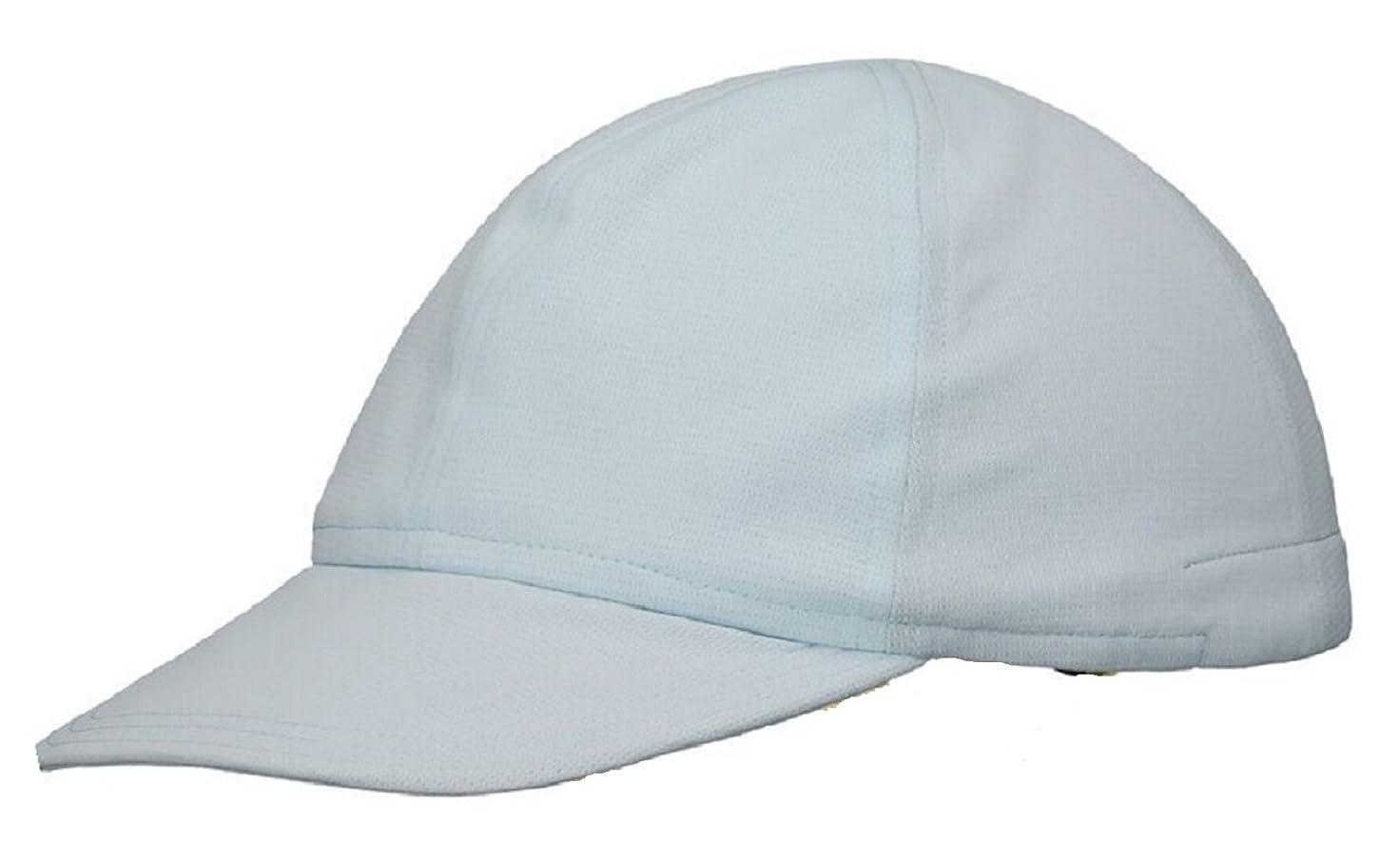 取るシャワー北東CAPOR(カポル) 自転車 おしゃれヘルメット 帽子カバー部分着せ替え可能