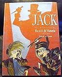 Basil et Victoria -Tome 2 - Jack
