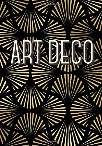 Art Deco: A...
