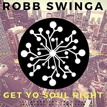 Get Yo Soul Right