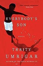 Everybody's Son: A Novel
