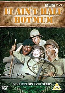 It Ain't Half Hot Mum - Series 7