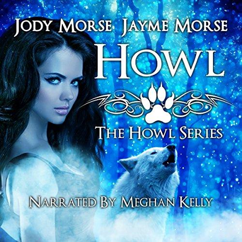 Howl: Howl, Book 1 cover art