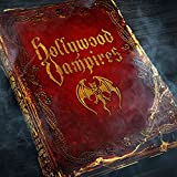 Hollywood Vampires (2LP) [Vinyl LP]