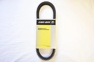 Can Am Commander 800 1000 Performance V Drive Belt #715000302