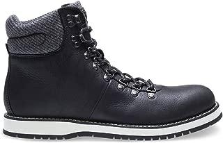 michelle d boots